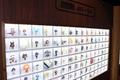 10月19日開幕! 13年間の歴史と記念すべき1000番アイテムを初披露の「『ねんどろいど』シリーズ1000番記念展示会」レポート!