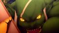 「ソードアート・オンライン アリシゼーション War of Underworld」第2話先行カットが到着!