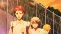 アニメ「キミだけにモテたいんだ。」 の主題歌、斉藤壮馬らが歌う「ハイスクールプリンセス」MVが解禁!