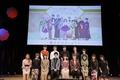 アニメ「フルーツバスケット」イベントレポート到着!! キャストがフルバ的怖い話を朗読劇で披露!!