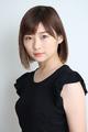 湯浅政明監督による2020冬の新作アニメ「映像研には手を出すな!」、メインキャスト公開!