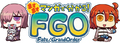 「Fate/Grand Order」、「ますますマンガで分かる!FGO」第115話を更新!