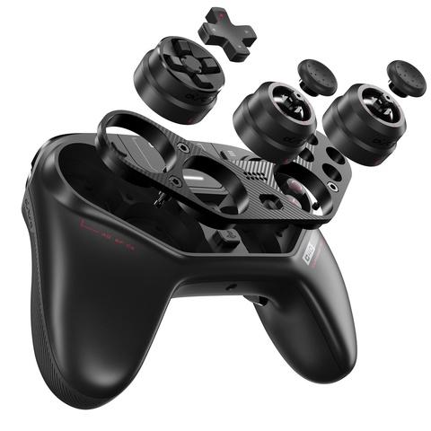 PS4ライセンス品のプロ仕様ゲームコントローラー「ASTRO C40 TRコントローラー」が発売