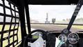 「FIA ヨーロピアン・トラックレーシング・チャンピオンシップ」 最新プレイ動画公開!