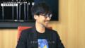 PS4「DEATH STRANDING」マッツ・ミケルセン&小島秀夫、スペシャル対談映像を公開!!