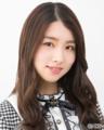 「逆転オセロニア」、「SHOWROOM」×AKB48とコラボ!AKB48メンバーと番組内で対戦するチャンス!