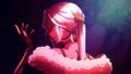 「ソードアート・オンライン アリシゼーション War of Underworld」第3話先行カットが到着!
