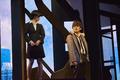 舞台版「PSYCHO-PASS サイコパス Chapter1―犯罪係数―」、ついに開幕!