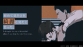 2020年2月公開の劇場アニメ「囀る鳥は羽ばたかない The clouds gather」、ドラマCDから引き続き矢代役は新垣樽助、百目鬼役は羽多野渉に決定!