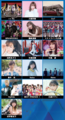 「ANIMAX MUSIX 2019 KOBE supported by スカパー !」オフィシャルレポート到着!