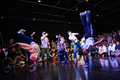 アニソン×DJ×ストリートダンス! 1万3000人が見守る中で開催されたA-POPダンスバトル大会「アキバ×ストリート6」JAPAN FINALに潜入してみた!
