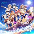 """「ラブライブ!スクールアイドルフェスティバルALL STARS」コラボシングル「KOKORO Magic """"A to Z""""」本日発売!"""