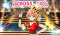 「フレイア・ヴィオン」の新衣装も登場!  スマホゲーム「歌マクロス」「歌マクロスCROSSOVER祭」が開催!