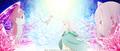 「リゼロ氷結の絆」初週舞台あいさつを新宿&池袋で実施! 高橋李依、内山夕実、小林裕介が登壇!