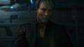 いよいよ発売間近!PS4「DEATH STRANDING」ローンチトレーラー公開!
