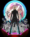 PS4・Switch「AI:ソムニウム ファイル」の体験版が本日より配信開始!!