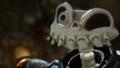 1999年の名作ホラーアクションがハロウィンにPS4でよみがえる!「メディーバル 甦ったガロメアの勇者」本日配信開始