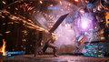 「FINAL FANTASY VII REMAKE」、窪田正孝、森田望智、玉山鉄二が出演する7分の長尺CMが、「FNS27時間テレビ」にて一夜限りの放映決定!