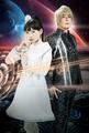 「とある科学の超電磁砲T」、AT-X、TOKYO MX、MBS、BS11、AbemaTV にて 2020年1月10日より放送開始!