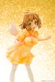 【2020】上から下から眺めたい、1月掲載の美少女フィギュア17選!