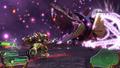 PS4「新サクラ大戦 体験版」が11/21(木)配信決定!ゲームの中心となる「アドベンチャーパート」と「バトルパート」を体験可能!!