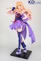 「マクロスF」から、銀河の妖精「シェリル・ノーム」がライオン歌唱時の衣装で等身大フィギュアに! 先着10体限定で申込受付中!!