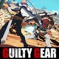 「New GUILTY GEAR (仮)」第5弾トレーラーは「チップ=ザナフ」&「ポチョムキン」のバトルスタイルを紹介! 世界最速試遊情報も!!