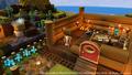 「ドラゴンクエストビルダーズ2 破壊神シドーとからっぽの島」 、たっぷり遊べる体験版が配信スタート!