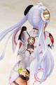 コトブキヤ、 「ファンタシースターオンライン2」より「マトイ Nidy-2D-Ver.」を発売! Nidy-2D-氏による描き下ろしを立体化!