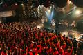 【インタビュー】あやちの自然体のパフォーマンスがかっこいい! 竹達彩奈初のライブハウスツアー「A」が、Blu-ray&DVD化!!