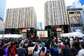 【コスプレ写真多数掲載!】12万人が参加した「池袋ハロウィンコスプレフェス2019」多種多様な企画とコスプレフォトレポート