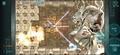 シューティングゲームの金字塔が蘇る!「R-Type Dimensions EX」がiOS向けに配信開始!!