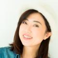 「スレイヤーズ」30周年記念イベントに鈴木真仁&奥井雅美の出演が決定!