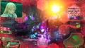 PS4「新サクラ大戦」、バトルパートでの僚機との「絆」や、1バトルに1度だけ発動可能な「合体攻撃」を紹介!