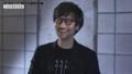 本日11/8発売のPS4「DEATH STRANDING」、2BRO.&小島秀夫監督のゲーム実況動画が公開!
