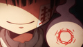 TVアニメ「地縛少年花子くん」、2020年1月9日(木)より放送予定! 花子くん役は緒方恵美、八尋寧々役は鬼頭明里、源 光役は千葉翔也に決定!!
