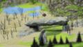「ポケットモンスター ソード・シールド」をジオラマで再現! 360°型WEBコンテンツ「Pokémon Wild Area Search」提供開始