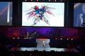 西川貴教が、FLOWが、「テイルズ オブ」「アイマス」が東京ドームに集結! 「バンダイナムコエンターテインメントフェスティバル」DAY1レポート
