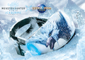 USJの期間イベント「ユニバーサル・クールジャパン 2020」に、モンハンをテーマにした次世代体験型VRアトラクションが登場!