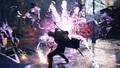 PS4「バイオハザード RE:2」と「デビル メイ クライ 5」が、税別3,990円のBest Price版になって再登場!