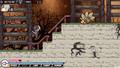 【Switch】もうすぐ年末!だからこそ今遊びたい2019新作インディーズゲーム4選!