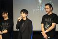 小島監督と豪華声優陣が登場! 「DEATH STRANDING」 発売記念イベントのオフィシャルレポートが到着!