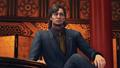 PS4「龍が如く7」、神室町を支配する近江連合と、安村光雄など組員の情報を公開!