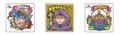 「ビックリマンチョコ」、第34弾「ビックリマン<悪魔VS天使 第34弾>」が2019年11月19日(火)に発売決定!!