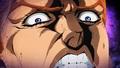 「岸辺露伴は動かない」OVA「懺悔室/ザ・ラン」 新PV解禁!! 「富豪村」「六壁坂」を含むコレクターズエディションも同時発売!