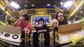ゲスト・中村悠一が「味深」ワードで視聴者に嬉しいご褒美!?  安元洋貴&江口拓也がMCの「声優と夜あそび」月曜日レポート