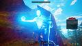 サバイバルに役立つ情報が満載!「シタデル:永炎の魔法と古の城塞」のアナウンストレイラーが公開!