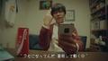 """""""オレでなきゃ見逃しちゃうね"""" 「モンスト」×「HUNTER×HUNTER」名言ドラマ動画公開!"""