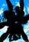 ComicFestaアニメ、2020年1月クール新作アニメ放送決定! 「洗い屋さん!」以来となる男性...