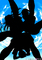 ComicFestaアニメ、2020年1月クール新作アニメ放送決定! 「洗い屋さん!」以来となる男性向けタイトルの予想クイズ開催!!